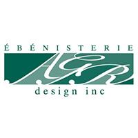 Ébénisterie A.G.R. Design
