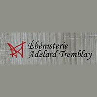 Ébénisterie Adelard Tremblay