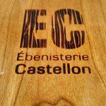 Ébénisterie Castellon
