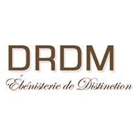 Ébénisterie DRDM
