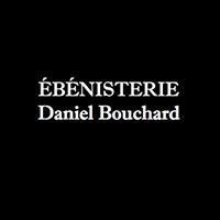 Ébénisterie Daniel Bouchard