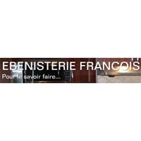 Ébénisterie François