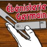 Ébénisterie Germain