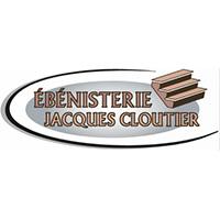 Ébénisterie Jacques Cloutier