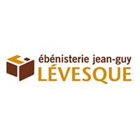 Ébénisterie Jean-Guy Lévesque & Fils