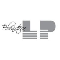 Ébénisterie LP