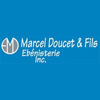 Ébénisterie Marcel Doucet & Fils