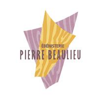 Ébénisterie Pierre Beaulieu