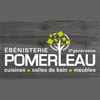 Ébénisterie Pomerleau