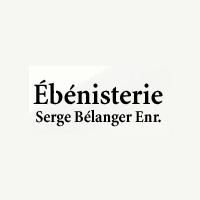 Ébénisterie Serge Bélanger