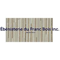 Ébénisterie du Franc Bois