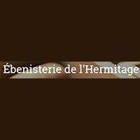 Ébenisterie De L'Hermitage