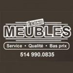 Écono Meubles