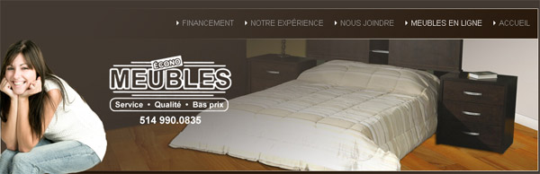 Écono-Meubles-Liquidation-meubles-en-ligne