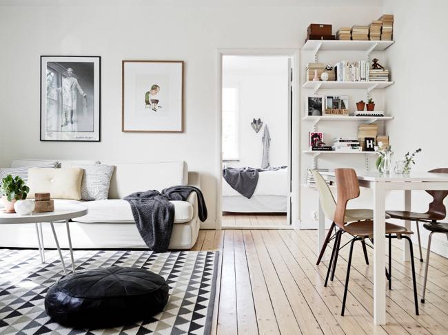 étagère—a—supports-menage-tri-rangement-epuration-maison-menage-organisation-minimalisme-decorer_deco_idees_solutions_trucs_conseils_comment_decoration_interieure_design_interieur_ameublement_quebec_canada