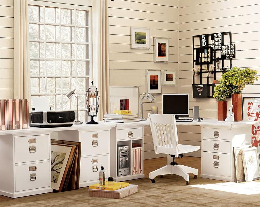 Bureau les accessoires essentiels pour faciliter la vie for Accessoires decoration maison quebec