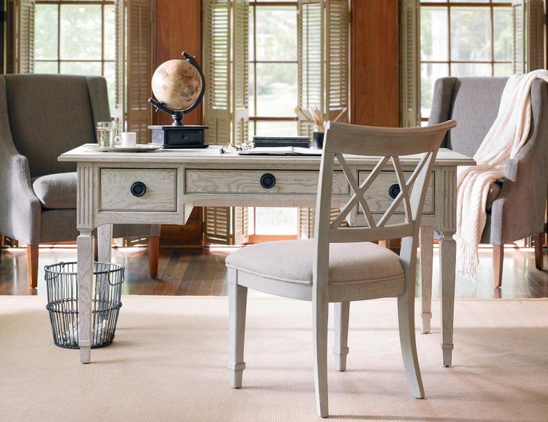 1-amenager-meubler-decorer-bureau-meubles-decoration-quebec-canada