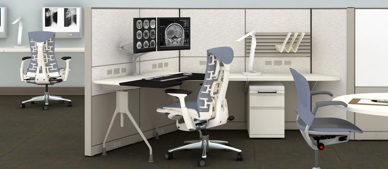 bureau comment choisir de bonnes chaises de travail