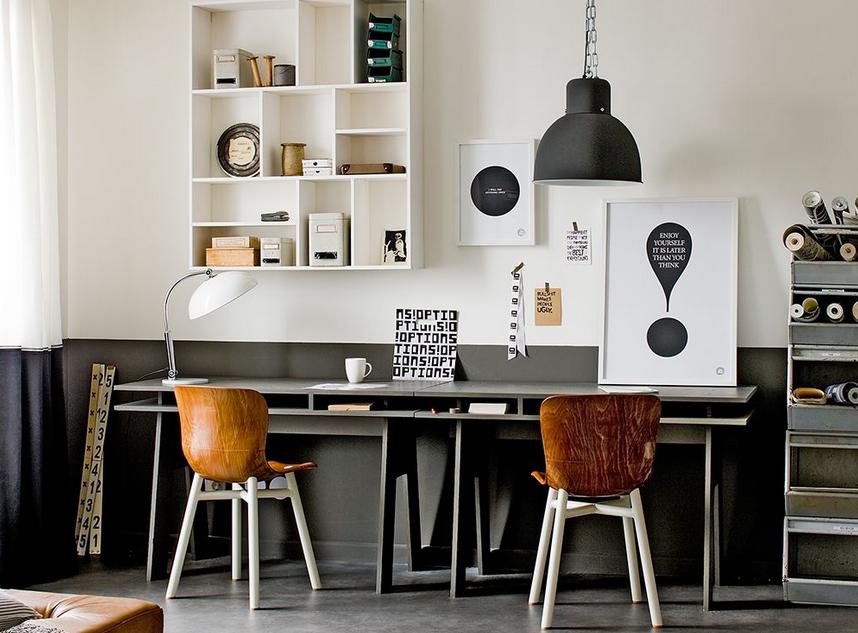 1-eclairage-bureau-decoration-meubles-quebec-canada