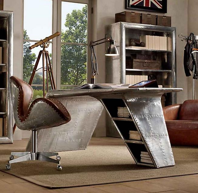 1-mobiler-bureau-meubles-quebec-canada