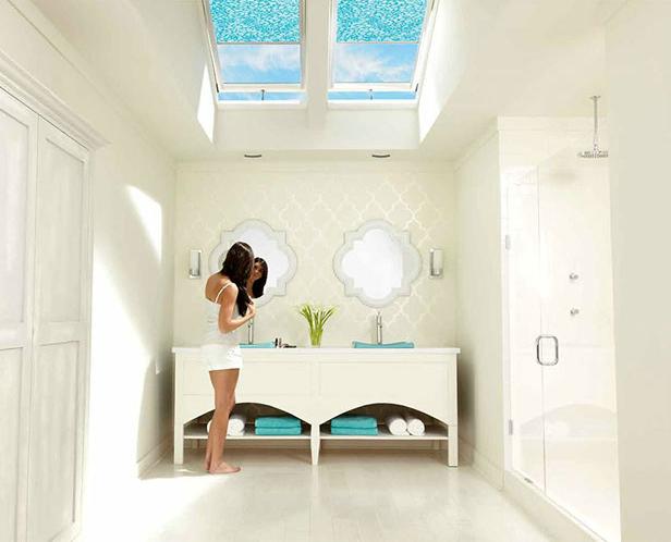 1-puits-de-lumiere-salle-de-bain-decoration-meubles-quebec-canada