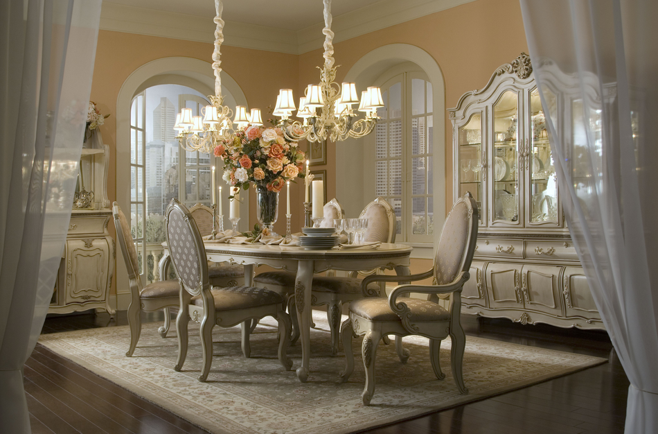 1-salle-a-diner-salle-a-manger-comment-meubler-decoration-meubles-quebec-canada