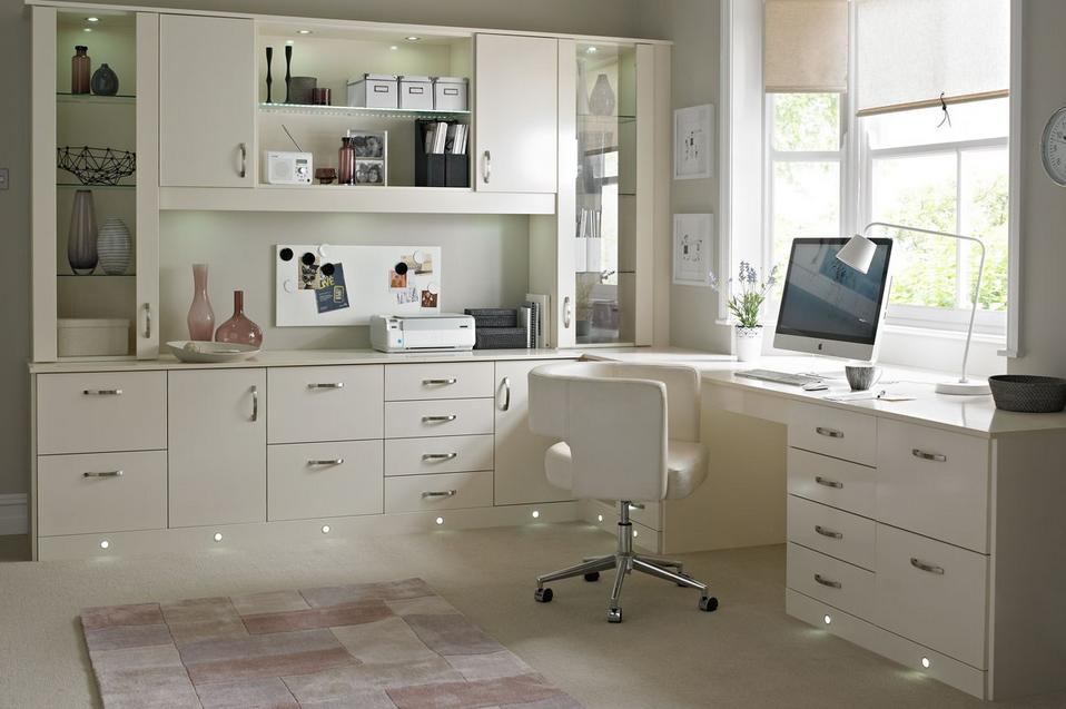 1-solutions-rangement-meubles-bureau-decoration-ameublement-quebec-canada