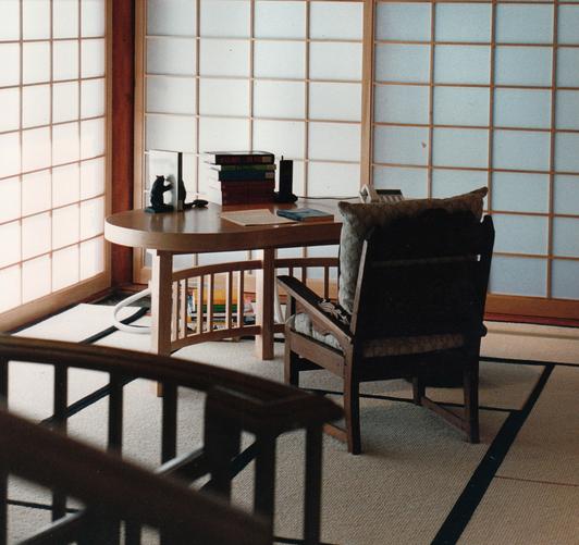 10-accessoires-bureau-articles-organisation-decoration-meubles-quebec-canada
