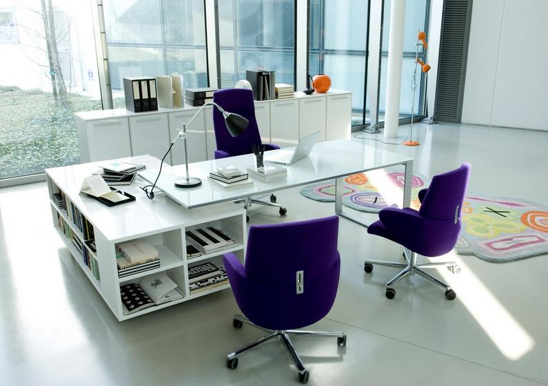 10-amenager-meubler-decorer-bureau-meubles-decoration-quebec-canada