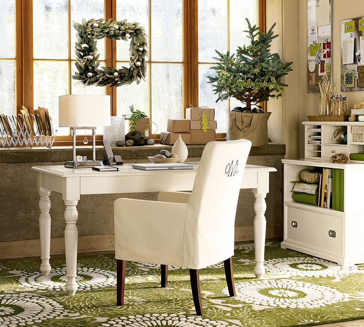 11-amenager-meubler-decorer-bureau-meubles-decoration-quebec-canada