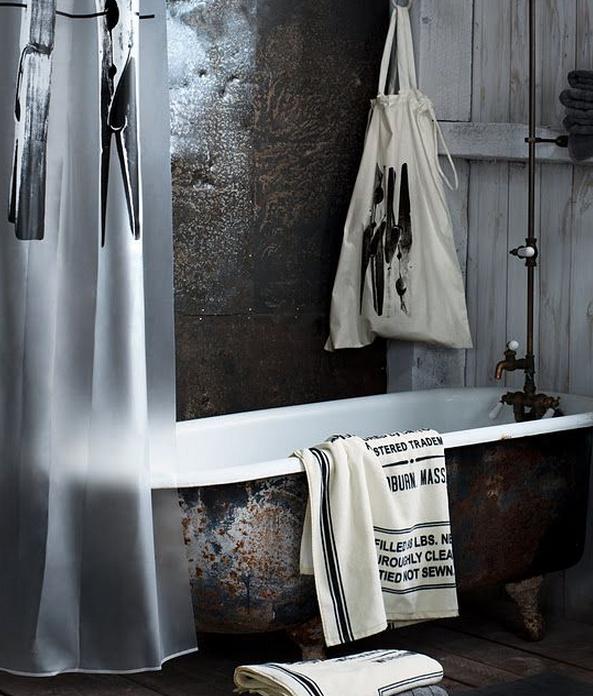 11-linges-serviettes-draps-debarbouillettes-rideau-tapis-salle-de-bain-decoration-meubles-quebec-canada