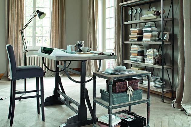 12-amenager-meubler-decorer-bureau-meubles-decoration-quebec-canada