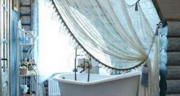 Salle de bain: Serviettes et accessoires, essentiels et pratiques!