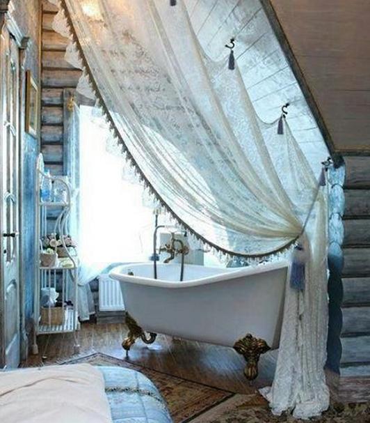 Salle de bain: Serviettes et accessoires, essentiels et pratiques ...