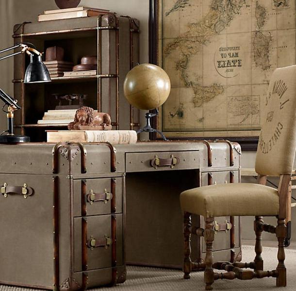 13-amenager-meubler-decorer-bureau-meubles-decoration-quebec-canada