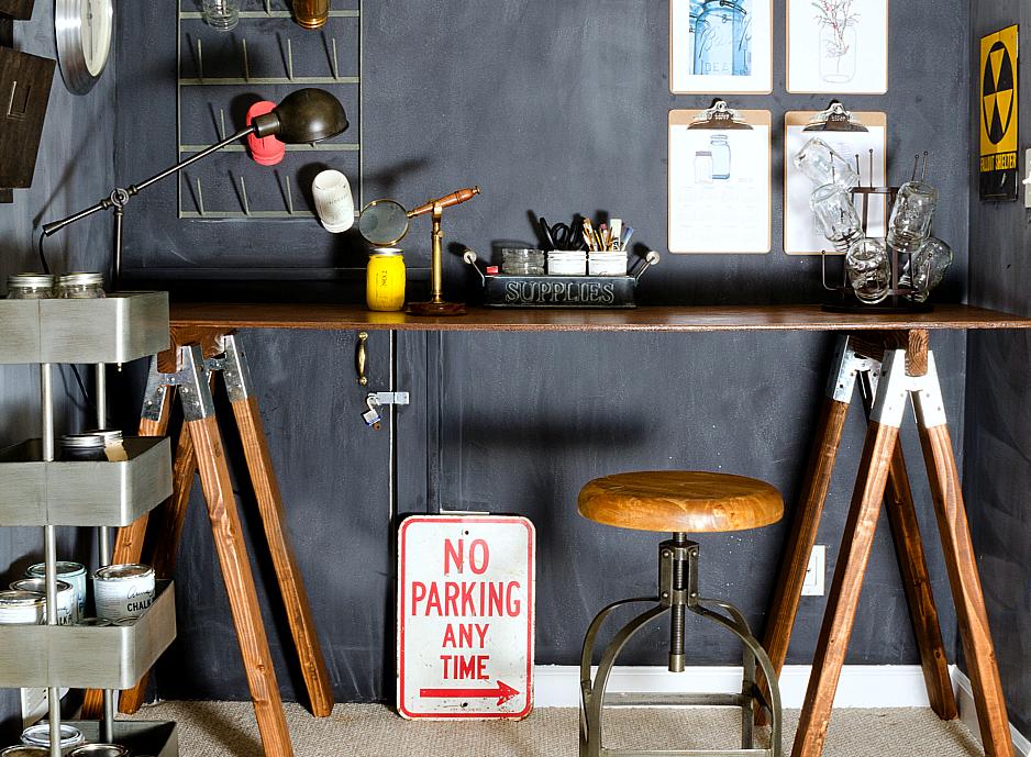 2-accessoires-bureau-articles-organisation-decoration-meubles-quebec-canada