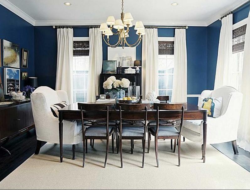 2-accessoires-decoratifs-salle-a-manger-diner-decoration-meubles-quebec-canada