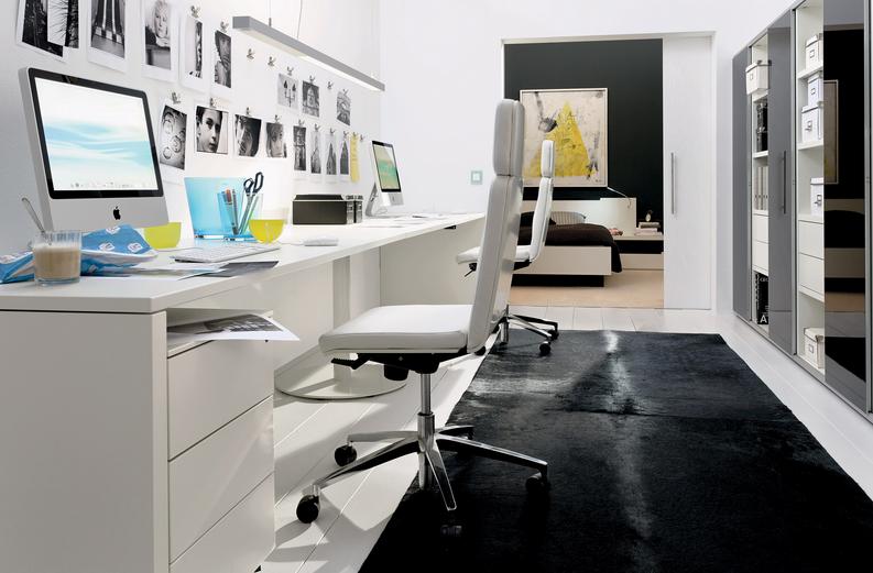 2-amenager-meubler-decorer-bureau-meubles-decoration-quebec-canada
