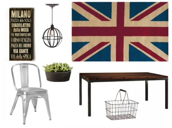 2-amour-des-accessoires-decoratifs-salle-a-manger-diner-decoration-meubles-quebec-canada