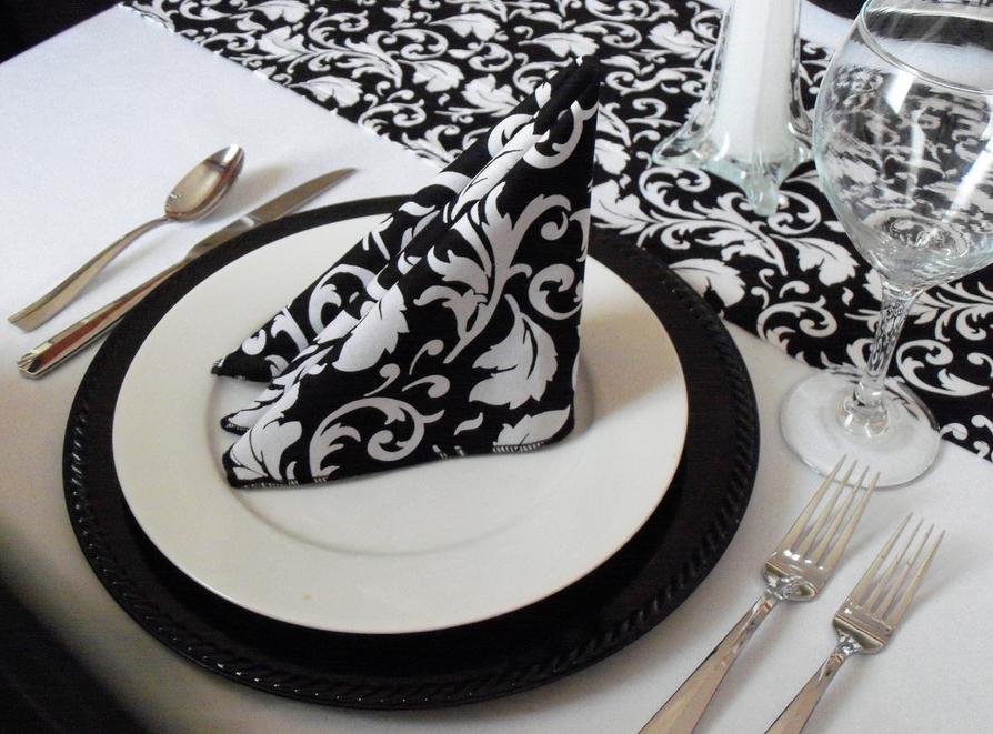 meubles de salle à manger québec » Photos de design d'intérieur et ...