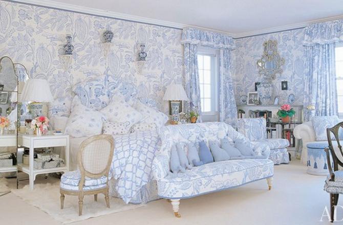 Chambre à coucher: Comment choisir votre literie et réussir votre habillage de fenêtres