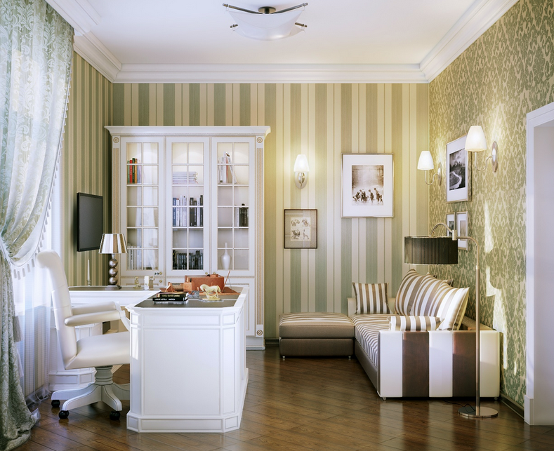 2-eclairage-bureau-decoration-meubles-quebec-canada