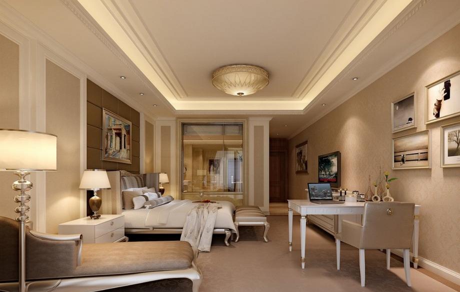 2-eclairage-chambre-a-coucher-meubles-quebec-canada