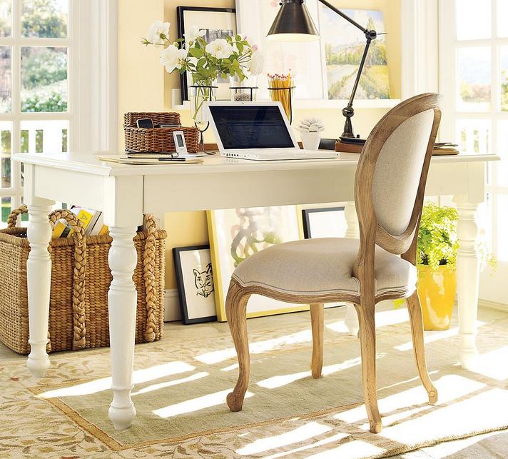 2-mobiler-bureau-meubles-quebec-canada