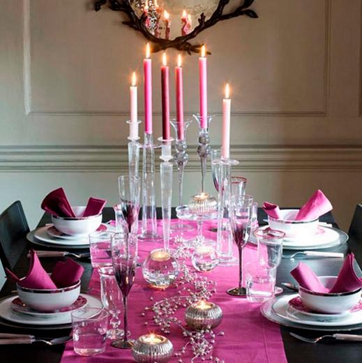 2-nappes-napperons-chemin-art-de-la-table-salle-a-manger-decoration-meubles-quebec-canada