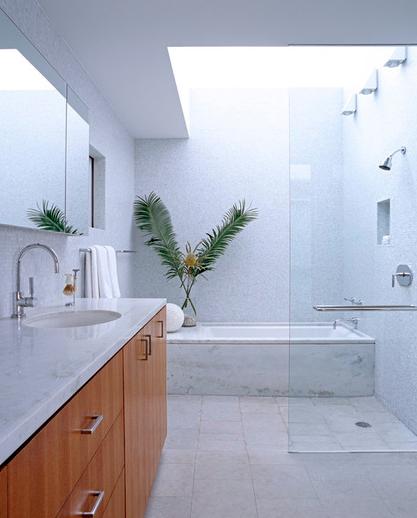 2-puits-de-lumiere-salle-de-bain-decoration-meubles-quebec-canada