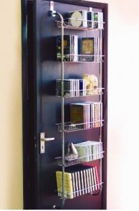 2-rangement-derriere-porte-idees-solutions-rangement-salle-de-bain-decoration-meubles-quebec-canada