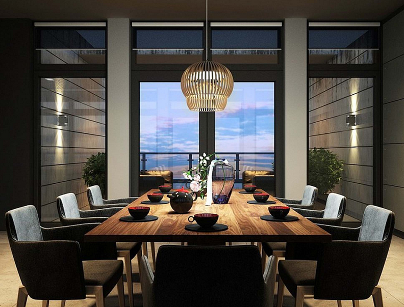 2-salle-a-diner-salle-a-manger-comment-meubler-decoration-meubles-quebec-canada