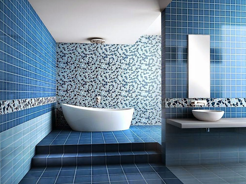 2-salle-de-bain-carrelage-carreaux-tuiles-meubles-quebec-canada