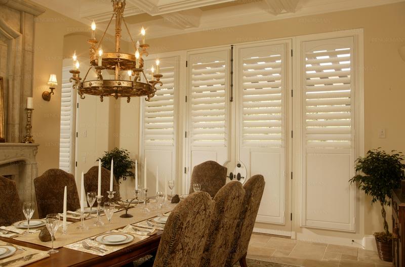 2-shutters-persiennes-habillage-de-fenetres-salle-a-diner